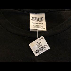 Victoria's Secret Tops - Victoria's Secret shirt